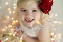 Güzel fotoğraflar / photography