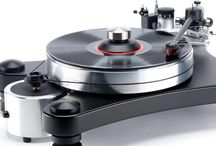 VPI Prime / by VPI Industries