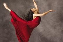 Ballet heaven