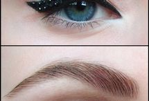 Make-Up / Alles in cosmetica & make-up