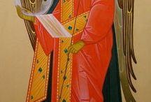 enkeli-ikonit