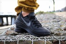 NIKE HYPERFUSE LOW 555034 003