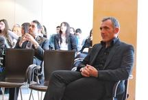 Angelo Bonacci / il mio blog personale