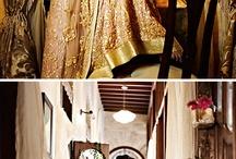 My fav sonam / She is fashionista of india ❤️❤️❤️