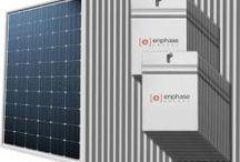 Solar Water Heater Services in CA|Solar Installation Los Angels