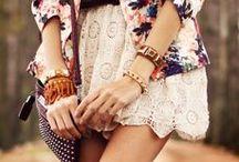 FashionForLife#