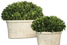 "Evergreen - indoor gardening and faux plants / Hansen Wholesale's ""Evergreen - Indoor Gardening and Faux Plants"" board features home decor that includes: indoor greenery, and fresh elements from the outdoors. Feel free to mix and match your favorite items from your favorite boards, and create your own favorite collections. If you have a board that is dedicated to Hansen Wholesale products, we would love to know about it, use the hashtag #HansenWholesale."