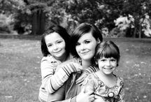The Studio 56, Family Photography / Lifestyle Photography for Families.  www.thestudio56.com