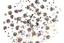 Blaze e le Mega Macchine - Festa a Tema / Decorazioni e Addobbi per organizzare una festa di compleanno a tema Blaze e le Mega Macchine!