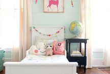 {littles} DECOR