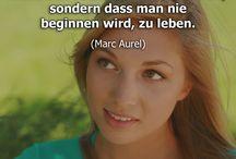 Personen: Marc Aurel