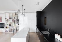 Home design _ rêve