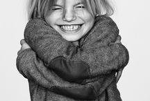 Gyermeki szépség