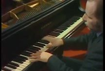 Alban Berg / muziek