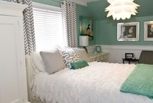 Casablanca bedroom ideas