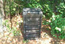 Composting / Composting