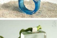cincin rsin