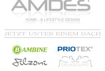 AMDES Group