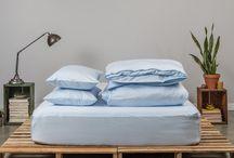 Κρεβάτια Από Παλέτες