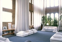 Interiors, Apartments / Interiors, apartments, design, home style