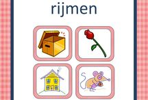 Rijmen