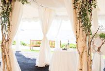 casamentos e bodas