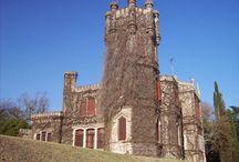 estancia castillos y palacios arg