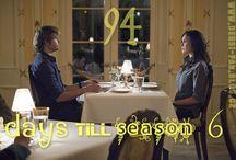 Countdown Till Season 6 (NCIS:LA) / Odpočítavanje...