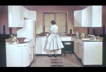 Kitchen Design -  Philosophy