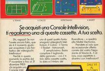 Retro Compuntig / and Gaming