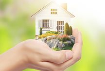 Real Estate / It's all about Real Estate Trends, news and trading.