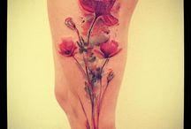 i n k s p i r a t i o n / tattoo inspiration