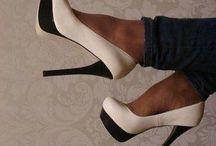 high heels fever