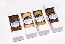 deli packaging