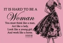 TRUE THAT!!!
