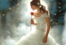 Wedding inspiration / by Kat