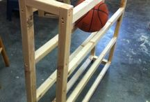bmg basketball