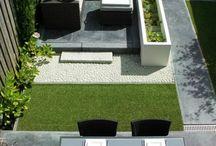 Garten/Patio