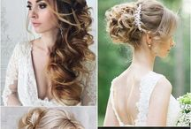 Acconciature❤️