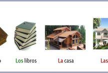 BLOG ispanika.edu.gr