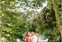 Asian Wedding Portfolio / My Asian Wedding work. Please see more at:   www.richmondpicturs.co.uk/weddings