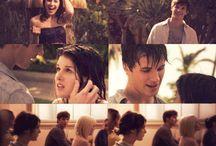90210:New Generation