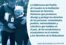 Rendición de Cuentas 2016 - 5 años de vida Institucional