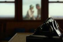 cinema : movie framing ideas