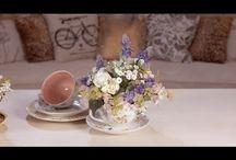 selyemvirág+tüzöhab