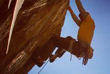 Escalade Climbing / Photos d'escalade