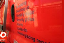 How you can Employ a Dependable Locksmith
