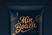 Meat Brand and Packaging Design