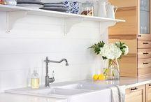 kitchen ideas reno