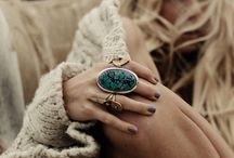 Fashion / by Dianna Rivera